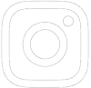 Hubblo Instagram